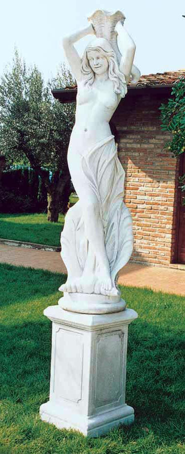 Large Marble Statues Large Sculpture Statue Goddess Of